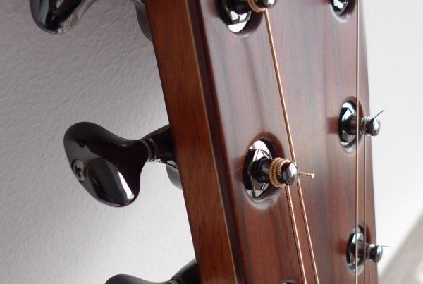 gotoh 510, montgomery guitars