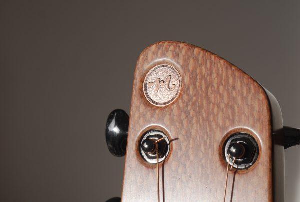 copper inlay, custom inlay, custom guitar, gotoh 510, montgomery guitars, andreas montgomery